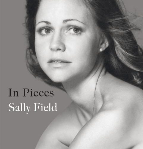 Book review: Sally Field was a victim of Hollywood's casting couch long before Weinstein…. - Gallery Slide #3
